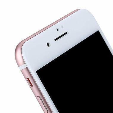 Защитное стекло на iPhone 7P/8P King Kong 3D Белое, фото №5