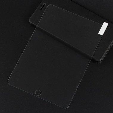 Защитное стекло для iPad Mini 3/4/5 - 0,3 мм OKR