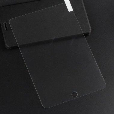 Защитное стекло для iPad Mini 3/4/5 - 0,3 мм OKR, фото №10