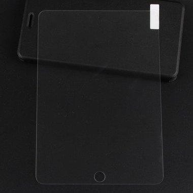 Защитное стекло для iPad Mini 3/4/5 - 0,3 мм OKR, фото №11