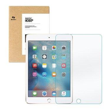 Защитное стекло для iPad Mini 3/4/5 - 0,3 мм OKR, фото №12