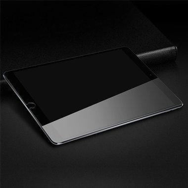 Защитное стекло для iPad Pro/Air 10,5 (iPad Air 2019) - 0,3 мм OKR, фото №1