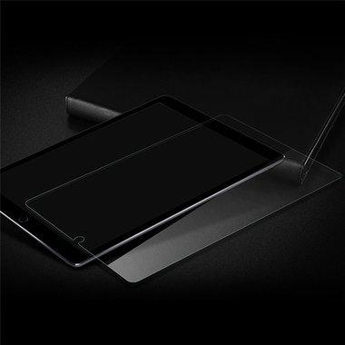 Защитное стекло для iPad Pro/Air 10,5 (iPad Air 2019) - 0,3 мм OKR, фото №16