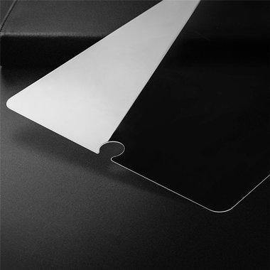 Защитное стекло для iPad Pro/Air 10,5 (iPad Air 2019) - 0,3 мм OKR, фото №17