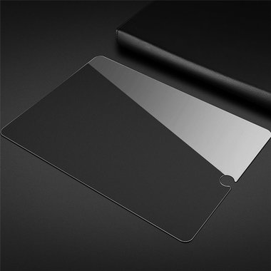 Защитное стекло для iPad Pro/Air 10,5 (iPad Air 2019) - 0,3 мм OKR, фото №18