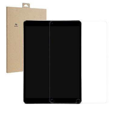 Защитное стекло для iPad Pro/Air 10,5 (iPad Air 2019) - 0,3 мм OKR, фото №20
