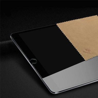 Защитное стекло для iPad Pro/Air 10,5 (iPad Air 2019) - 0,3 мм OKR, фото №21