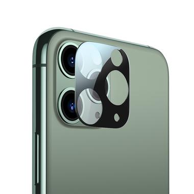 Защитное стекло на камеру для iPhone 11 Pro/ 11 Pro Max (Ver2), фото №16