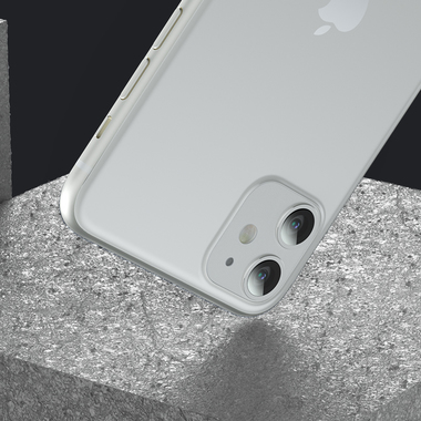 Защитное стекло на камеру для iPhone 11 (Ver2), фото №4