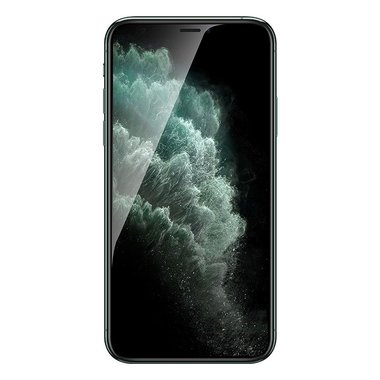 Защитное стекло для iPhone 11 Pro Max/Xs Max Xpro Corning New, фото №10