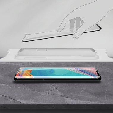 Защитное стекло для Huawei P30 Pro, фото №18