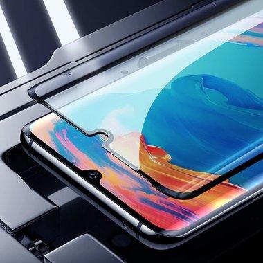 Защитное стекло для Huawei P30 Pro, фото №21