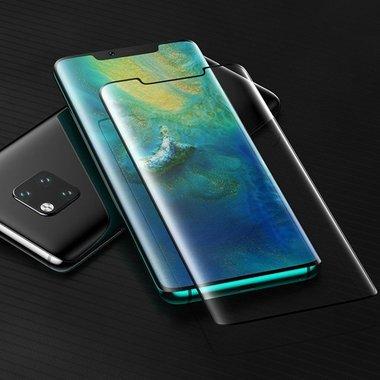 Защитное стекло для Huawei Mate 20 Pro, фото №11