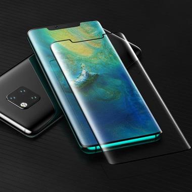 Защитное стекло для Huawei Mate 20 Pro, фото №18