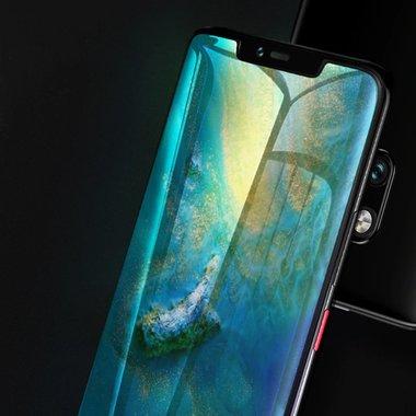 Защитное стекло для Huawei Mate 20 Pro, фото №15