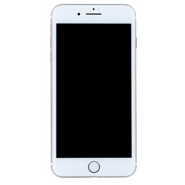 Защитное стекло для iPhone 7 Plus VPro белая рамка, фото №4