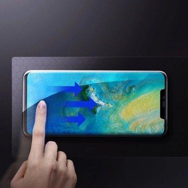 Защитное стекло для Huawei Mate 30 Pro Anti Blue Light, фото №3