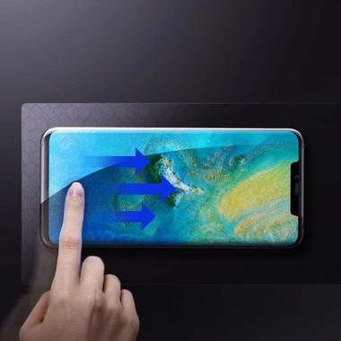 Защитное стекло для Huawei Mate 30 Pro Anti Blue Light, фото №2