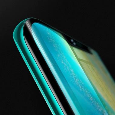 Защитное стекло для Huawei Mate 30 Pro Anti Blue Light, фото №10