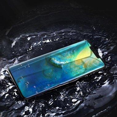 Защитное стекло для Huawei Mate 30 Pro Anti Blue Light, фото №6