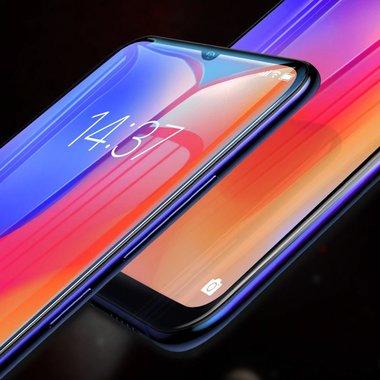 Защитное стекло для Xiaomi mi9/9 Pro серия Vpro 0,3 mm, фото №4