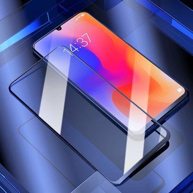 Защитное стекло для Xiaomi mi9/9 Pro серия Vpro 0,3 mm, фото №5
