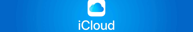 Как на iPhone выйти из iCloud (айклауд)?