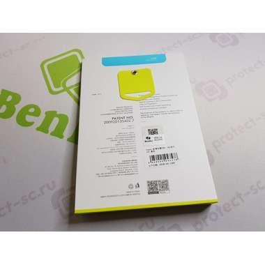 Benks Защитное стекло для iPhone 11 Pro/X/Xs - CKR+Pro, фото №7