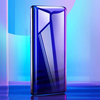 Benks Защитная пленка для Samsung Galaxy S10 Plus, фото №3