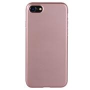 Benks чехол для iPhone 7 | 8 - розовый Comfort