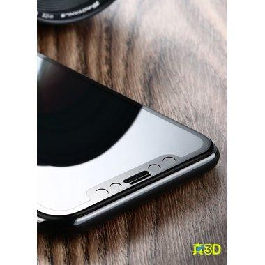 Benks KR+Pro 3D Защитное стекло на iPhone X/Xs, фото №2