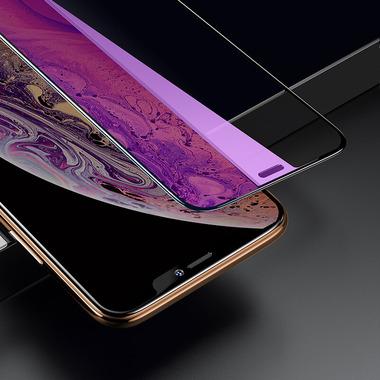 Benks Защитное стекло для iPhone Xs Max/11 Pro Max - XPro AB, фото №10