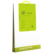 Benks Защитное стекло для iPhone X/Xs - CKR+