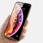 Benks King Kong 3D Защитное стекло на iPhone Xs Max/11 Pro Max (New) - фото 1
