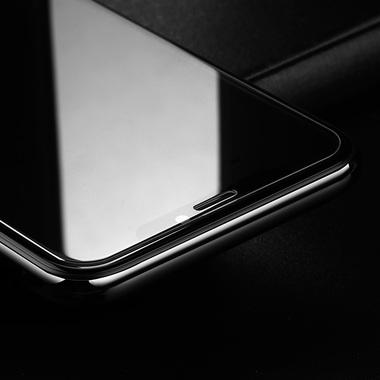Benks Защитное стекло для iPhone X/Xs - CKR+, фото №7