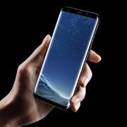 Benks Защитное стекло для Samsung Galaxy S9 - фото 1