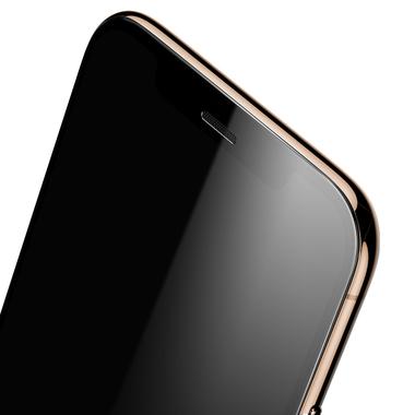 Benks KR Защитное стекло на iPhone XS/X/11 Pro - 0.15 мм (New), фото №4