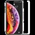 Benks KR Защитное стекло на iPhone XS/X/11 Pro - 0.15 мм (New), фото №5