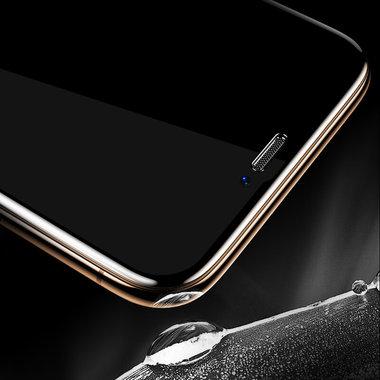 Benks King Kong 3D Защитное стекло на iPhone Xs Max/11 Pro Max (New), фото №7