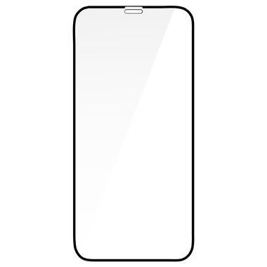 Benks Защитное стекло для iPhone 11 Pro/X/Xs - CKR+Pro, фото №12