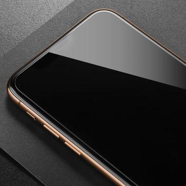 Benks KR Защитное стекло на iPhone Xr/11, фото №8