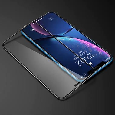 Benks Защитное стекло 3D на iPhone X/XS/11 Pro - Corning (New), фото №3