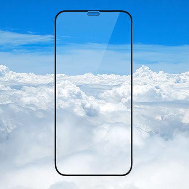 Benks Защитное стекло для iPhone 11 Pro/X/Xs - CKR+Pro, фото №1