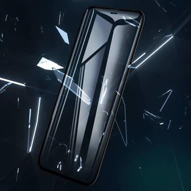 Benks Защитное стекло на iPhone X/XS/11 Pro - Corning VPro, фото №15