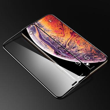 Benks Защитное стекло на iPhone X/XS/11 Pro - Corning VPro, фото №12