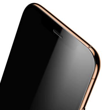 Benks KR Защитное стекло на iPhone Xr/11, фото №1