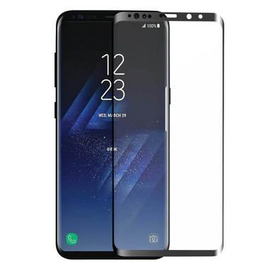Benks Защитное стекло для Samsung Galaxy S10, фото №2