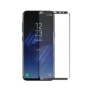 Benks Защитное стекло для Samsung Galaxy S9 Plus, фото №1