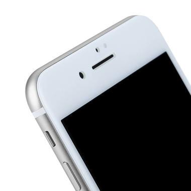 Benks Защитное стекло для iPhone 7P/8P Белое VPro, фото №8