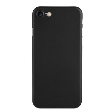 Benks чехол для iPhone 7/8 LolliPop черный, фото №1